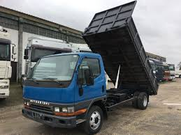 MITSUBISHI Canter FE659 Dump Trucks For Sale, Tipper Truck, Dumper ... Mitsubishi Fuso Super Great Dump Truck 2007present Mitsub Flickr Mitsubishi Canter 3sided Kipper Trucks For Sale Tipper Truck And Bus Cporation Car Dump Pickup Smartsxm Cars Canter 2014 Fuso Fe160 Cab Chassis Truck For Sale 528945 New Hd125ps Youtube Chiang Mai Thailand October 22 2017 Private 150hp 6 Wheel Ruced Commercial Trucks Fujimi 24tr04 011974 Fv 124 Scale Kit 2010 Cab Over 18k Miles Fighter 6w Autozam Motors Editorial Stock Photo Image