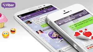 Viber For Android - Download Finally Theres An App That Helps You Keep Track Of Mobile Data Recording Voip Phone Calls Google Voice App To Get Calling On Android Possibly 15 The Best Intertional Texting Apps Tripexpert Mobilevoip Voip Calls Winows 7mp4 Youtube Gxv3240 Ip Video For Grandstream Networks Phoning It In Dirty Secret And How Will 5 Free 256bit Encrypted Apps With Toend Amazoncom Yealink W56p W56h Cordless Poe Hd April 2013 Intertional With New Pcworld