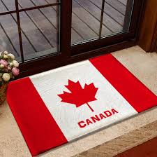 British Carpet by Bathroom Accessory Set Acrylic Carpet American Flag Rug British