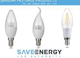 what is a type b light bulb 60 watt the best bulb light bulb