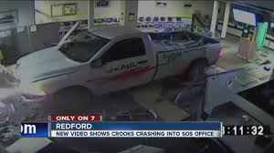 Thieves Use Truck To Crash Into Secretary Of State Office - YouTube The Tesla Electric Semi Truck Will Use A Colossal Battery Man Tipper Grab In Use At Side Of Main Road Stock Photo How To Bosch Kts Diagnostic Tool Youtube Free Courtesy Moving Truck Port Moody Which Alternative Fuel Should You Your Work Auto Loans Crossline Fort Edmton Credit Application Tips And Tricks For Jake Brake Big Rigs Loadmac Truckmounted Forklifts Save On Fuel Loadmac Auto Transport Formation And Kids Cartoon 3d Vintage Truck Still Widespread Today Myanmar Modified Detailed Vector Illustration Can Be 300540128 Sopo Team Moving Borrow The For Local