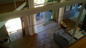 chambre d hote macon chambres d hôtes fontenailles chambres d hôtes mâcon