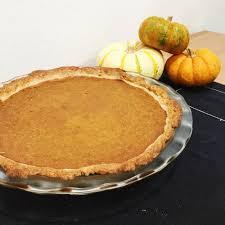 Ingredients For Pumpkin Pie Mix by Trader Joe U0027s Perfect Pumpkin Pie U2014 Such A Dahl