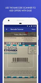 Bed Bath And Beyond Talking Bathroom Scales by Bed Bath U0026 Beyond Home Essentials Gift Registry Android Apps