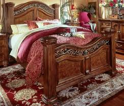 bedroom stylish unique bedroom design ideas with low profile