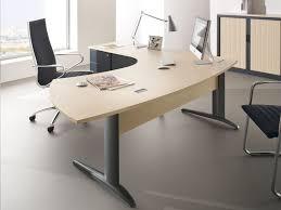 bureau ergonomique caractéristiques distinctes d un siège de bureau ergonomique