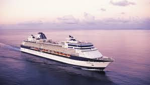 Celebrity Millennium Deck Plans by Millennium Class Mundy Cruising