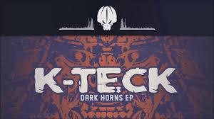 Choppas On Deck Soundcloud by K Teck Dark Horns Youtube