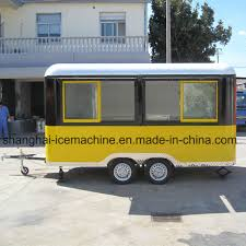 China Food Catering Trailer, Mobile Kitchen Truck For Sale Jy-B27 ... Inspiration And Ideas For 10 Different Food Truck Styles Redbud Catering 152000 Prestige Custom Airflight Aircraft Aviation Food Catering Vehicles Delivery Truck Little Kitchen Pizza Algarve Our Blog Events Intertional Used Carts Trucks For Sale With Ce Home Oregon Large Body Rent Pinterest 9 Tips Starting A Small Business Bc Tampa Area Bay Whats In Washington Post Armenco Mfg Co Inc 18 Plano Catering Trucks By Manufacturing