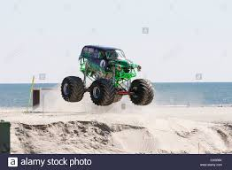Grave Digger Monster Truck Stock Photos & Grave Digger Monster Truck ... Monster Truck On The Beach Oceano Dunhuckfest 2013 Monsters Dirt Crew Crowned 2017 King Of Beach Monsters We Loved Jam Macaroni Kid Wildwood 365 Trucks Rumble Into Wildwoods For Blue Avenger Virginia Monster Trucks Pinterest Offers Course Rides This Summer Family Stone Crusher Freestyle On The Truck Show Virginia Actual Store Deals Photos 2016 Sunday Beast Resurrection Offroaderscom Image Mstersonthebeach20saturday167jpg