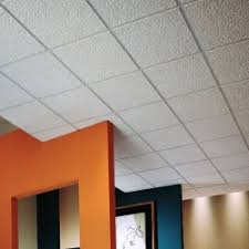 12x12 Acoustic Ceiling Tiles Home Depot by 100 Armstrong Ceiling Tiles 2x2 Home Depot Ceiling Bgawxlia