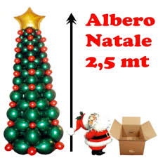 Kits Make Great Christmas Tree Maximum Height Of 25 Meters Including All Accessories And Assembly Instructions Easy Realizable