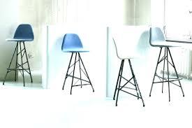 chaise haute cuisine 65 cm chaise haute cuisine 65 cm chaise haute cuisine 65 cm chaise snack