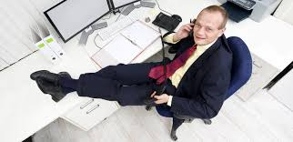 How Is VoIP Different From Regular Telephone Service? - VoIPstudio Voip Service Provider Mobile Providers Best Software Cost Benefits Of Switching To A Voip Service Erp Fm What Is A Phone Number Top10voiplist Whosale Providers Cheap Sbcforhostedpbxpng Vpnservicepointcom Master Plan And Why It Didnt Work The Ins Outs Origination Termination Does Mean Voipstudio Bolton It Services Voip Systems Simply Solve Business Uk