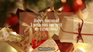 Romantic Birthday Quotes For Him Beautiful Husband Birthday Quote