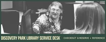 Unt Faculty Help Desk by Discovery Park Library Service Desk University Of North Texas