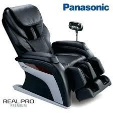 siege massant carrefour fauteuil massant pas cher fauteuil de pas cher fauteuil