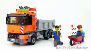 Lego City Tipper DUMP TRUCK Set 4434 Animated Building Review ... The Claw It Moves New Elementary A Lego Blog Of Parts Lego City 4434 Dump Truck Speed Build Youtube Buy City Dump Truck Features Price Reviews Online In India Search Results Shop Tipper Dump Truck Set Animated Building Review Ideas Product City Amazoncom Loader Toys Games Town Garbage 4432 7631 Kipper Speed Build Set 142467368828 4399 Theoffertop 60118 Azoncomau Frieght Liner