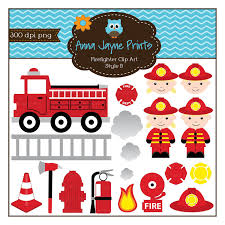 Firefighter Clipart - Fire - Fire Man - Fire Fighter - Fire Engine ... Fire Truck Water Clipart Birthday Monster Invitations 1959 Black And White Free Download Best Motor3530078 28 Collection Of Drawing For Kids High Quality Free Firefighter Royaltyfree Rescue Clip Art Handdrawn Cartoon Clipart Race Car Pencil And In Color Fire Truck Firetruck Tree Errortapeme Vehicle Icon Vector Illustration Graphic Design Royalty Transparent3530176 Or Firemachine With Eyes Cliparts Vectors 741 By Leonid