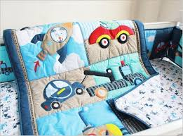 Finding Nemo Baby Bedding by Nursery Beddings Sports Car Crib Bedding In Conjunction With