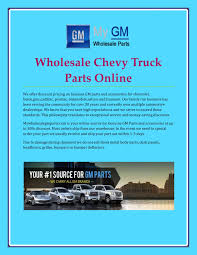 Wholesale Chevy Truck Parts Online 1976 Chevy Truck Parts Car Accsories Ebay Motors Pin By Jeremy Hunt On Trucks Pinterest Jeeps Duramax And Amp Ford Dodge Gmc Oukasinfo Southern Kentucky Classics Welcome To 1929 1957 Chevrolet Master Catalog Busted Knuckles 1986 C10 Truckin Magazine 2001 2002 Silverado Sierra Transfer Case Np263 Np1 Replacement Aftermarket And Used Truck Parts Dayton Ohio Semi Chevy