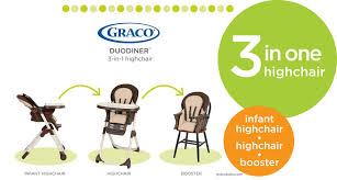 Graco Mealtime High Chair Canada by Graco Duodiner Lx High Chair Target