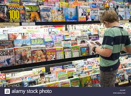 Barnes And Noble Shop Stock Photos & Barnes And Noble Shop Stock ...