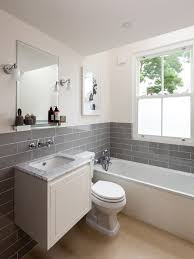 Modern Bathroom Remodeling Ideas For Small Space With Latest Vanity ... Basement Bathroom Ideas On Budget Low Ceiling And For Small Space 51 The Best Design With In Coziem Tested Spaces 30 Youtube Designs Plans Creative Decoration Room Bathroom Design Ideas For Small Spaces Remodel Master Elegant Renovation New Style Fniture Apartment Decorating On A Budget Perfect Themes Bathrooms Remodel Awesome Remodels 48 Most Popular Basement Low