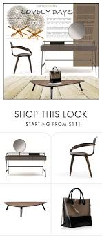 29 Best Furniture-Gallotti&radice Images On Pinterest   Colours ... 139 Best Polyvore Design Boards Images On Pinterest Homes 1271 Fashion Woman Clothing 623 My Finds Circles Empty Top Home Sets Of The Week By Polyvore Liked 14476 Interior Looks Colors Lov Dock Diagrigoryan Featuring Best 25 3d Home Design Ideas Building Scrapbook Bathroom Selenagomezlover Lovdockcom 12 Klole Interior 31 Scapa Bow Cabanas And Chairs