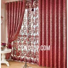 Red Living Room Ideas Uk by Living Room Graceful Living Room Curtains Red Living Room