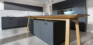 erstklassig in design qualität service küchen design