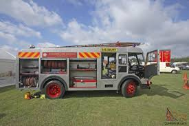 BEDFORD TK HCB ANGUS 1964 Fire Engine SELL/SWAP WHY Status Sold Date 9282016 Venue Ebay Price Global 1951 Ad For Blitz Buggy Fire Truck On Ewillys Free Toy Appraisals Trucks Cars Robots Space Toys Lego Vintage Station Now For Sale On Ebayde 1lego Custom 132 Code 3 Seagrave Fdny Squad 61 Pumper Fire Truck W Vintage Federal 12v Firetruck Siren Available On Ebay Youtube 1946 Chevy 2 Ton Dump Sale 2495 The Stovebolt Forums B Model Sale Bigmatruckscom Spectacular All Original 1966 Gmc 1 Ton Just 18ooo Iles 1959 Chevrolet Spartan 80 Factory 348 Big Block Napco 4wd Bruder 02532 Mb Sprinter Engine With Ladder Water Pump Eye Candy 1962 Mack B85f Wheelsca