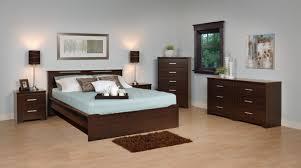 beds bedroom furniture sets queen fabulous queen bedroom sets