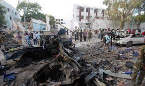 siege inditex somalia end siege of hotel 23 dead naples herald