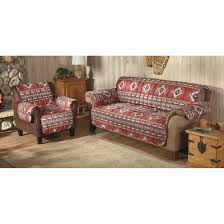 Studio Day Sofa Slipcover by Castlecreek Sierra Furniture Cover 674344 Furniture Covers At
