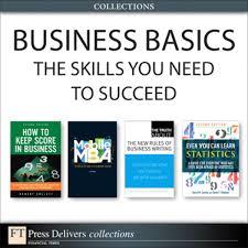Business Basics EBook By Jo Owen 9780133087147 Rakuten Kobo