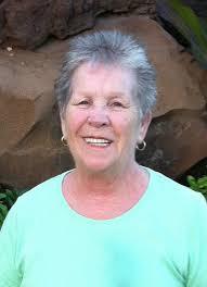 Alexandria Funeral Home Condolences Janice Alford Pope