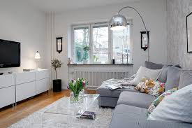 pleasant simple living room ideas marvelous home decoration for