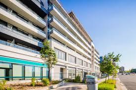 100 West Village Residences The Condos 591 Sheppard Ave E 3 Condos For