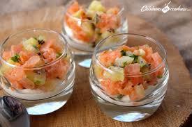 cuisine az verrines charming cuisine az verrines 10 06f37629faa5b25bbf5f8b0695a1fe80