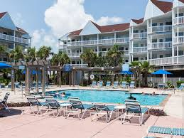 Beachfront Condo At Seascape Resort ~ RA89655 | RedAwning Sc158 Sea Woods Ra133168 Redawning 4 Bedroom Hotels In North Myrtle Beach Sc Atlantica Ii Unit Lowest Mountain View Condo 3107 Ra559 Galveston Canal House With Pool Ra89352 Beachfront Bliss Ra54612 Hanalei Colony Resort I1 Ra61391 Weve Got Your Vacation Rental Covered With Penthouses Oceanfront Little Nashville Ra89148