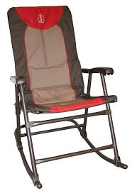 100 target folding outdoor furniture furniture brown