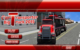 Car Transporter Big Truck 2015 - Revenue & Download Estimates ... Big Volvo Truck Controlled By 4 Year Old Girl Is The Funniest Robot Mechanic Android Games In Tap Discover We Bought A Military So You Dont Have To Outside Online Scania S730t Revealed At Vlastuin Ucktrailservice Iepieleaks Sin City Hustler A 1m Ford Excursion Monster Video Dan Are Trucks Song Free Truck Custom Rigs Magazine Driving At Texas State Fair Video Cbs Detroit Retro 10 Chevy Option Offered On 2018 Silverado Medium Duty Rusty Boy Archives Fast Lane Nikola Corp One