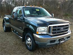 Used Trucks For Sale In Maryland By Owner Elegant 2003 Ford F350 ... 2003 Ford F250 Dually Diesel 56000 Miles Rare Truck Used Cars For Hot Shot Hauler Expeditor Trucks For Sale 2018 Chevy Silverado Special Editions Available At Don Brown 2019 F650 F750 Truck Medium Duty Work Fordcom Badass Powerstroke Trucks Pinterest And 25 Future And Suvs Worth Waiting Texas Fleet Sales New Ram 2500 Sale Near Owings Mills Md Baltimore Lifted In Maryland Best Resource Used 2007 Intertional 4300 Box Van Truck For Sale In 1309 Xlr8 Pickups Woodsboro Dealer Trucks