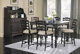 Server Hutch Dining Room And Buffet Homelegance Jackson Park With
