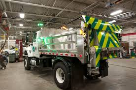 Pages - Fact Sheet: New Colored Light Combinations On Snow Removal ... New 2017 Fisher Plows Xls 810 Blades In Erie Pa Stock Number Na Ram 5500 Regular Cab Dump Body For Sale Frankenmuth Mi Ford Pickup Truck With Snow Plow Attachment Photo 135764265 2009 Intertional 7500 Truck Plow From Used 3 Things A Needs Autoinfluence Gmcs Sierra 2500hd Denali Is The Ultimate Luxury Snplow Rig The 4400 Snow Imel Motor Sales Salt Spreaders Snplowsdump Plainfield Hd Equipment Llc Blizzard 680lt Snplow Collide Sunday News Sports Jobs West Michigan Dealer For Arctic Plows