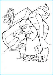 Free Printable Religious Coloring Pages 20 Christian