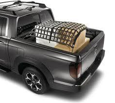 100 Cargo Nets For Trucks 20172019 Honda Ridgeline Bed Net 08L96T6Z100A