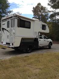 2006 Used Host RAINIER 9.5 RAINIER Truck Camper In Georgia GA 2008 Host Rainier 950 Truck Camper Guarantycom Youtube 2006 Buick Exterior Bestwtrucksnet Beer Sedrowoolley Wa May 2015 Brett Suv Dealership St Johns Terra Nova Motors This Week In 2003 Drive Review Autoweek Another Ss Chevy Trailblazer And Cxl Pictures Information Specs Chevrolet 3800 Classics For Sale On Autotrader Ledingham Gmc Steinbach Mb Serving Winnipeg Fans Rejoice The Resigned 2017 Honda Ridgeline Arrives Dodge Olympia