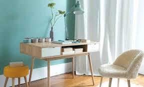 meuble de bureau occasion tunisie meuble bureau toulouse meubles bureau maison 93 toulouse 14012213